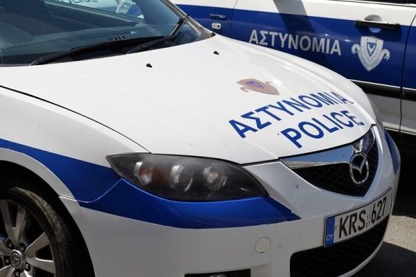 Σάλος στην Κύπρο: Υπό κράτηση δύο γιατροί για τον θάνατο του 10χρονου μαθητή!