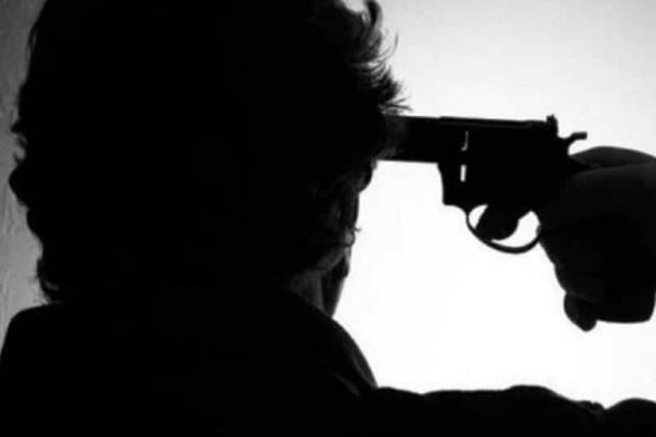 Σοκ στην Καλαμάτα: Δάσκαλος αυτοπυρπολήθηκε μέσα στο σπίτι του!