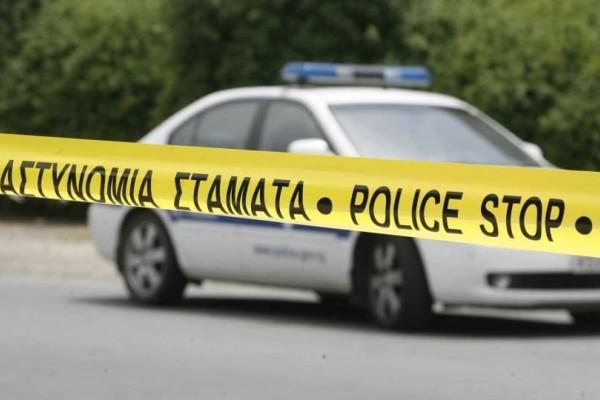 Νέο οικογενειακό έγκλημα στην Κύπρο: Μητέρα έσφαξε τον 7χρονο γιο της!