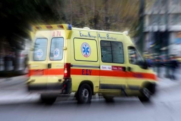 Είδηση - σοκ: Βρέθηκε νεκρός στο σπίτι του 30χρονος Έλληνας ποδοσφαιριστής!