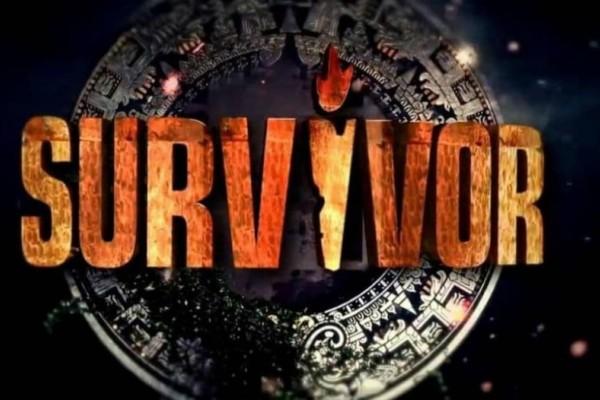 Survivor Διαρροή: Οριστικό! Αυτή η ομάδα χάνει σήμερα την ασυλία και δίνει 3 υποψήφιους!