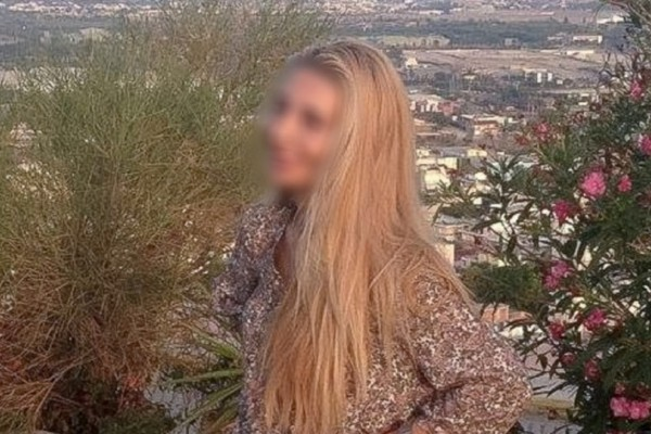 Δολοφονία στην Μάνδρα: Tα πρώτα λόγια του επιχειρηματία πρώην συζύγου της!