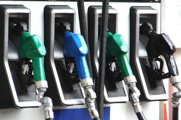 Είδηση - σοκ: Πάνω από τα 2 ευρώ το λίτρο η βενζίνη στην Ελλάδα! Δείτε πού