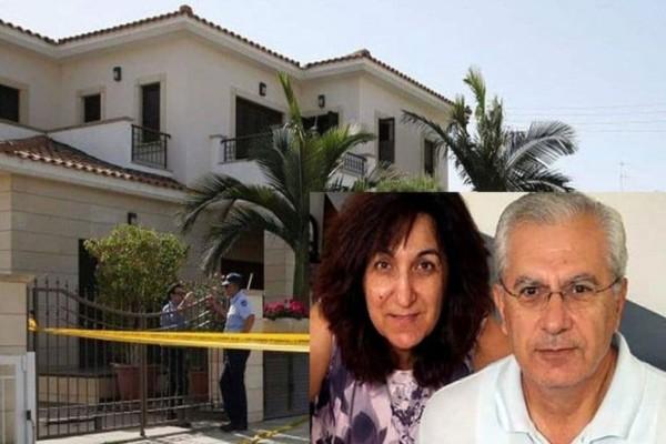 Έγκλημα στην Κύπρο: Η σοκαριστική ομολογία του δράστη «Πρώτα σκότωσα την γυναίκα...»