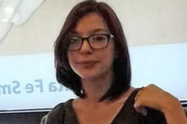Τέξας: Αυτή είναι η 16χρονη που απέρριπτε τον Έλληνα μακελάρη (photo)