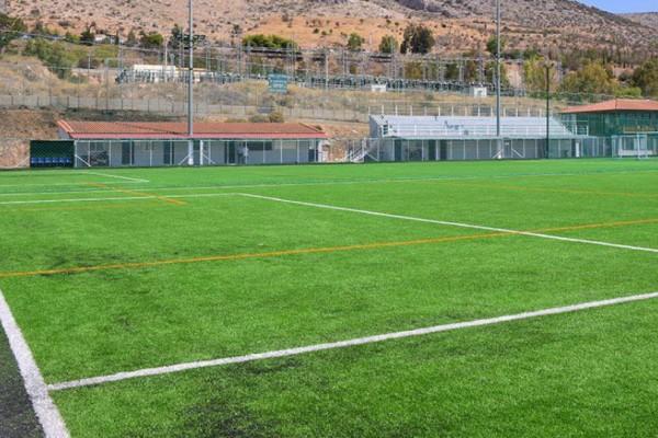 Αγαπάει το παιδί σας το ποδόσφαιρο; Το εξειδικευμένο camp ποδοσφαίρου που δεν πρέπει να χάσει!