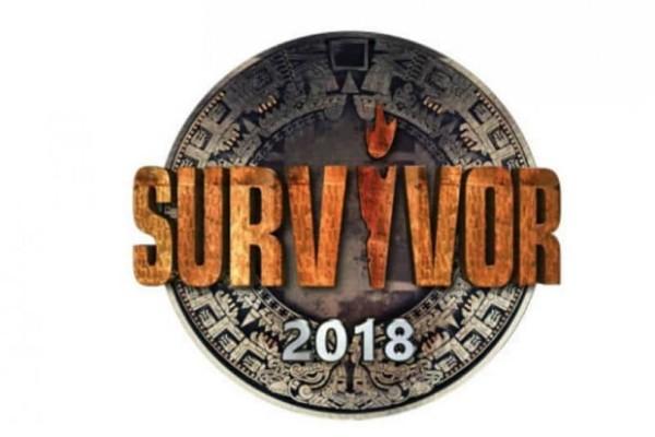 Survivor 2 - Διαρροή vol3: Αυτοί είναι οι παίκτες που θα κερδίσουν τα σύμβολα!