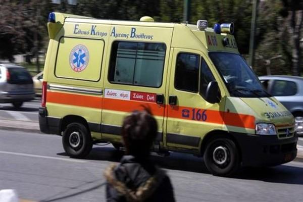 Είδηση σοκ στην ΕΡΤ: Πέθανε ο Κωνσταντίνος Περπερίδης!