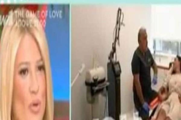 Πρω1νό: Η Σκορδά ενημερώθηκε on air ότι η Βατίδου έστειλε εξώδικο! Η αντίδραση και η απολογία των συνεργατών της... (video)