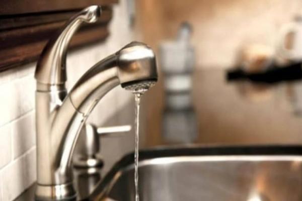 Σε απόγνωση οι κάτοικοι στα Ιωάννινα! - Χωρίς νερό για δεύτερη ημέρα!