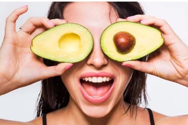 Αβοκάντο: 5 λόγοι για να το βάλεις εδώ και τώρα στη διατροφή σου!