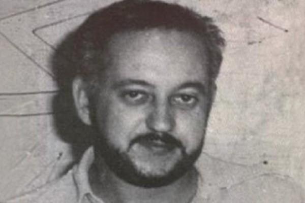 Σαν σήμερα στις 07 Μαΐου το 1980 αυτοκτόνησε ο Αλέξης Τραϊανός