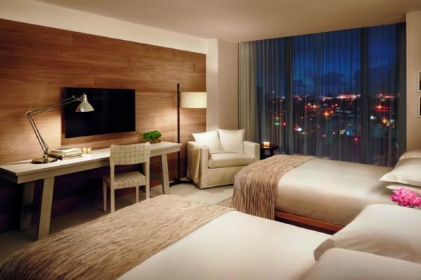 Οι 20 πιο περίεργες υπηρεσίες που προσφέρουν τα ξενοδοχεία στους πελάτες τους!