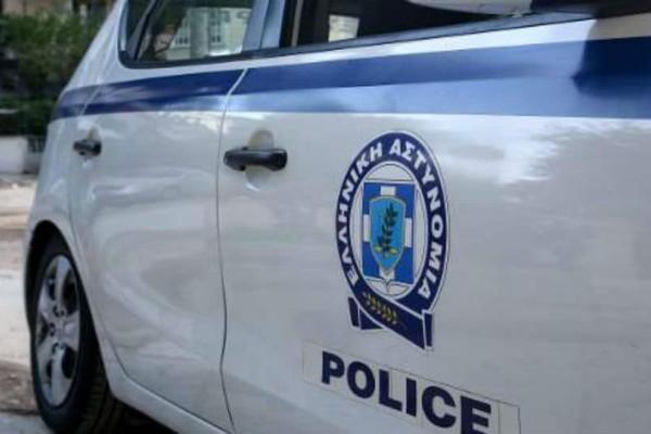Θεσσαλονίκη: Συνελήφθη ζευγάρι που συμμετείχε σε κύκλωμα εισαγωγής και διακίνησης ηρωίνης