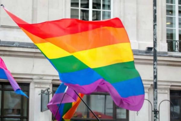 Εκδήλωση για τις διακρίσεις κατά των ΛΟΑΤΚΙ στην Ελλάδα και την Ε.Ε.