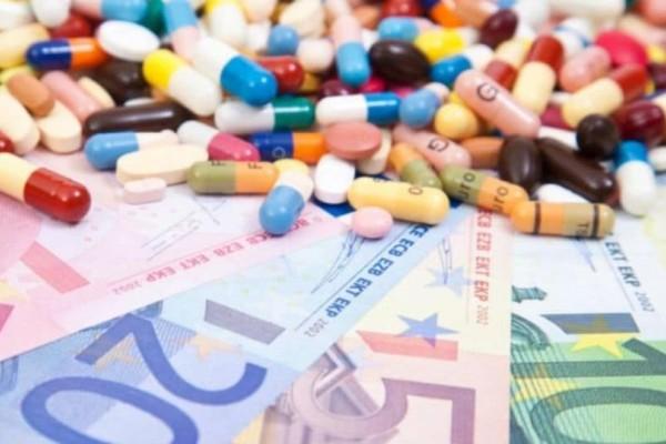 Φαρμακα καρκινοπαθών: Ποινική δίωξη σε 21 άτομα για το κύκλωμα παράνομης διακίνησης αντικαρκινικών φαρμάκων!
