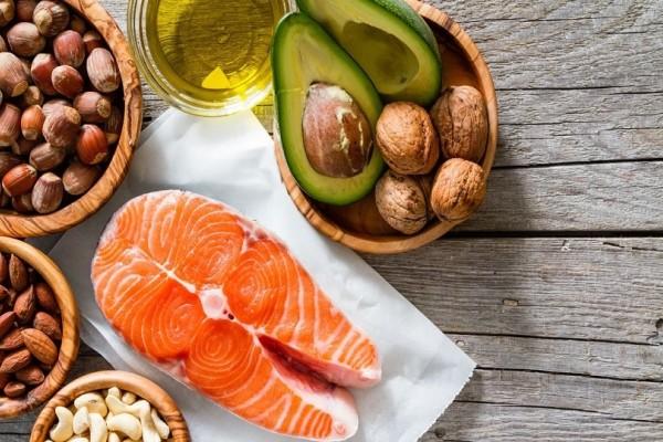 Τελικά πόσα κορεσμένα λίπη πρέπει να περιέχει η διατροφή μας; - Εσύ το γνώριζες;