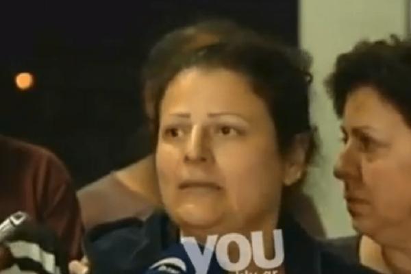 Κύπρος: Ξεσπά η μητέρα του 10χρονου που έχασε την ζωή του από λάθος διάγνωση των γιατρών! (Video)