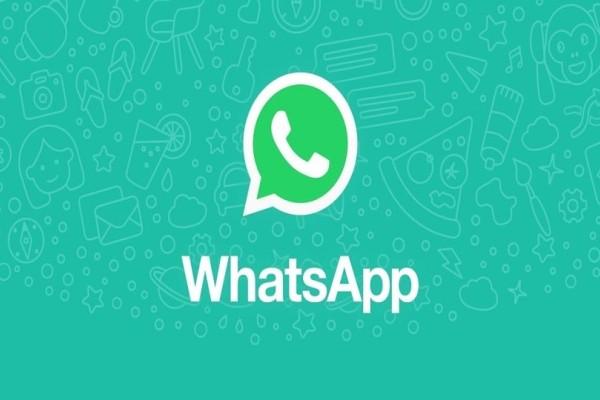 WhatsApp: Η νέα δυνατότητα που θα σας ενθουσιάσει!