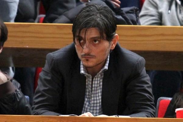 Ετοιμάζει νέα πρόταση για την ΠΑΕ ΠΑΟ ο Γιαννακόπουλος!