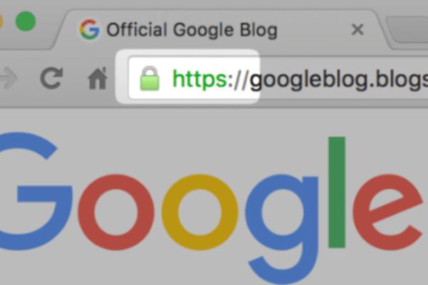 Google: Τέλος το πράσινο λουκετάκ από τον Chromeι! Πως θα καταλαβαίνουμε πλέον ότι μια σελίδα είναι ασφαλής;