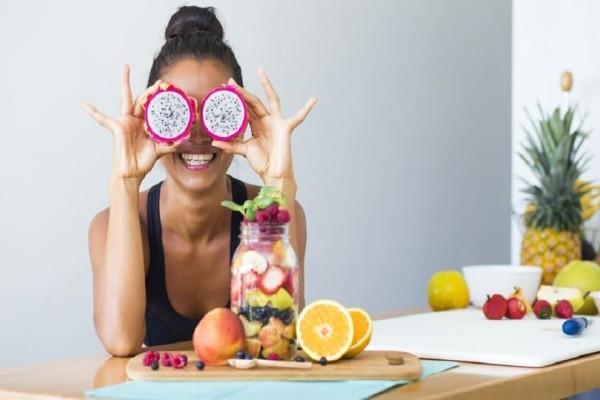 Διατροφή και μυαλό: Αυτές είναι οι τροφές που βελτιώνουν τη μνήμη!