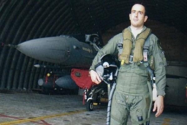 Όταν οι Τούρκοι «έριξαν» το αεροσκάφος του ήρωα Κώστα Ηλιάκη! (Video)