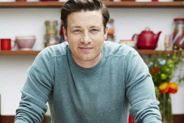 Η απίστευτη πτώση του Jamie Oliver: Δεν ανήκει πλέον στους πλούσιους και χρωστάει... 70 εκατ!