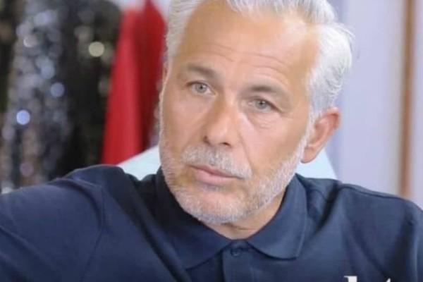 Χάρης Χριστόπουλος: Απαντά πρώτη φορά στη Φαίη Σκορδά για το βέτο στο Game of Love