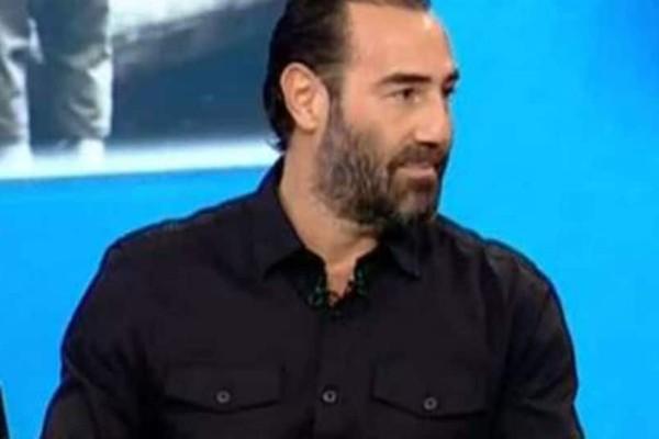 Αντώνης Κανάκης: «Γελοίο το Game of Love» του ΑΝΤ1 (video)