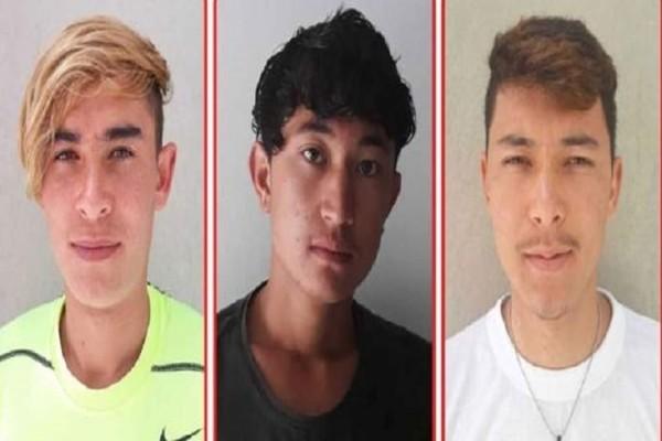 Συναγερμός στην ΕΛ.ΑΣ: Εξαφανίστηκαν τρία ανήλικα αγόρια!