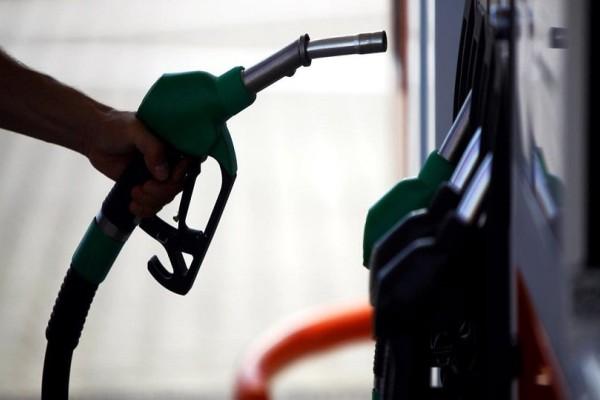 Οι τιμές των καυσίμων έχουν «χτυπήσει» κόκκινο!