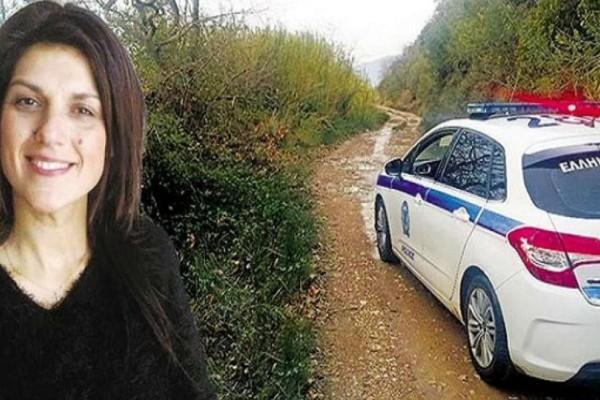 Ειρήνη Λαγούδη: Και νέα αυτοψία στο αυτοκίνητο της! Τι είπε ο δικηγόρος της οικογένειας...(video)
