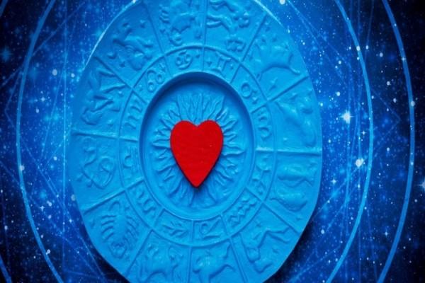Ζώδια και έρωτας: 5 τρόποι για να σε αγαπήσει αληθινά το καθένα!