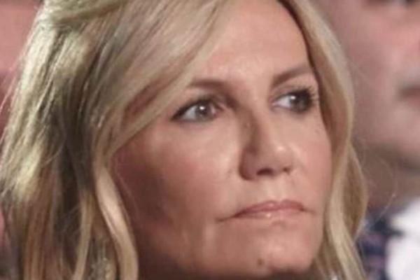 Μαρέβα Μητσοτάκη: Δέχομαι κακόβουλη κριτική - Στόχος είναι ο σύζυγος μου