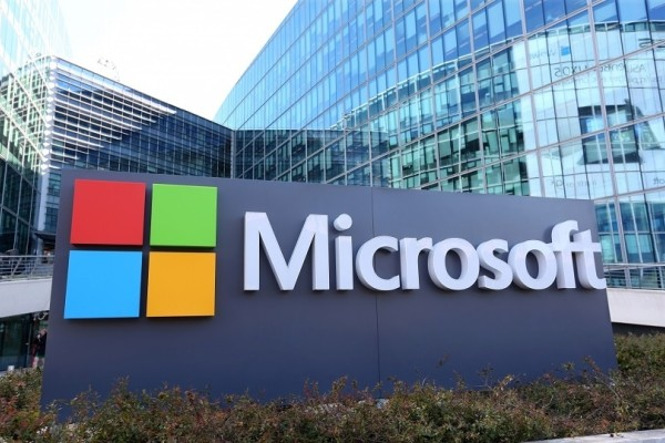 Microsoft: Μεγάλα προβλήματα με τη νέα αναβάθμιση των Windows 10!