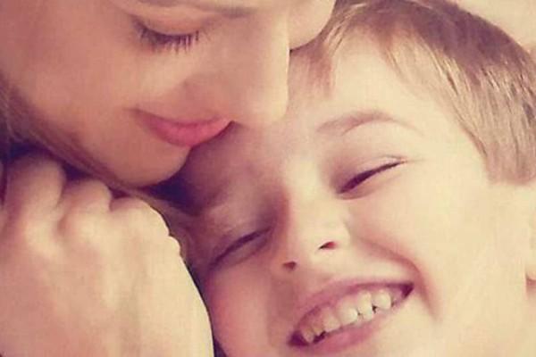 Δώρα για τις μανούλες σας: 12 ιδέες για τη γιορτή της μητέρα!