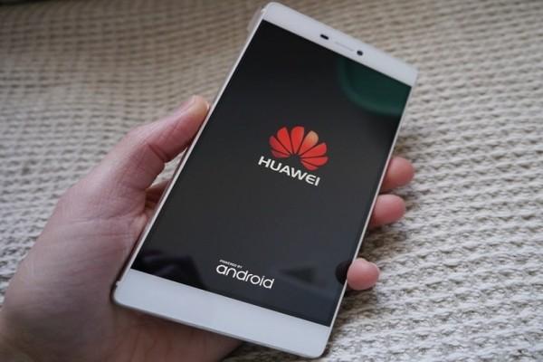 Huawei: Η εταιρεία λανσάρει την ανανεωμένη σειρά Y 2018!