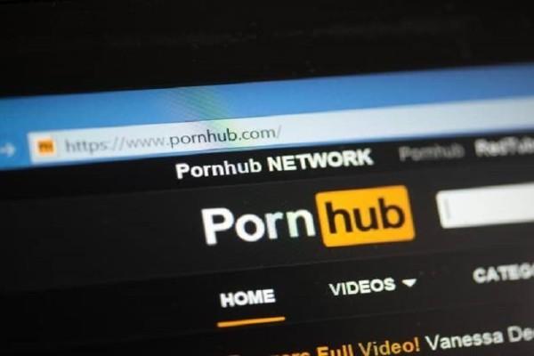 Πολύ... μπροστά το Pornhub: Τι προϊόν κυκλοφόρησε στην αγορά!