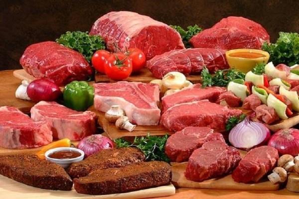 Πρωτεΐνες: Γιατί δεν πρέπει να λείπουν από τη δίαιτά σου