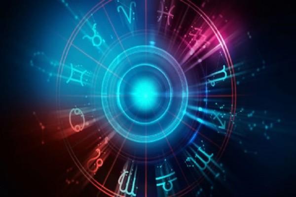 Ζώδια: Ο Ουρανός στον Ταύρο ως το 2026: Προετοιμάσου για το μεγάλο αστρολογικό γεγονός της χρονιάς!