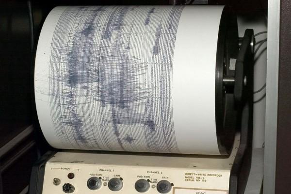 Σεισμός 6,2 Ρίχτερ στα σύνορα Τατζικιστάν - Αφγανιστάν
