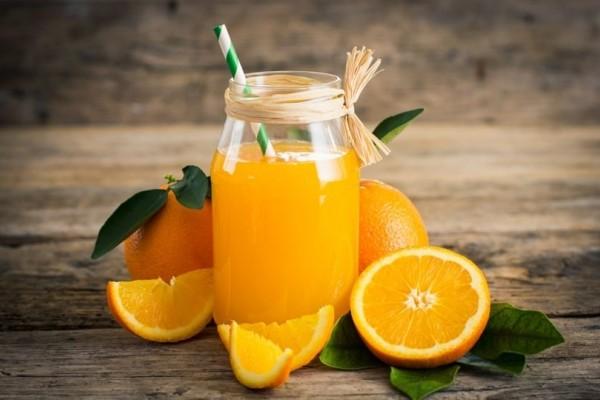 Γονείς δώστε βάση: Γιατί δεν πρέπει να δίνετε χυμό πορτοκαλιού στα παιδιά σας για πρωινό;