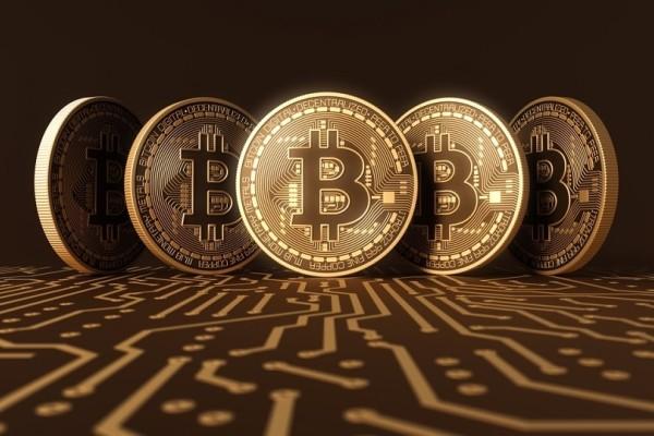 Απίστευτο: Κάθε συναλλαγή με bitcoin καταναλώνει το… ρεύμα ενός νοικοκυριού τον μήνα!