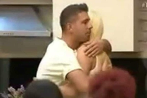 Power Of Love: Μεταφέρθηκε στο νοσοκομείο ο Πάνος! «Λύγισε» η Στέλλα (video)