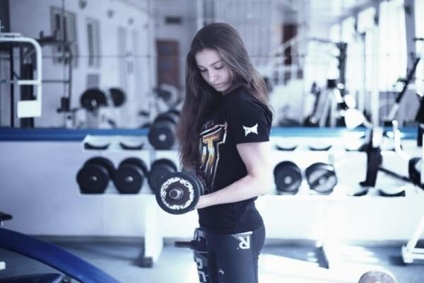 Ζώδια και γυμναστική: Πώς αντιδρά το καθένα στο γυμναστήριο; - Για ποια είναι «βασανιστήριο»