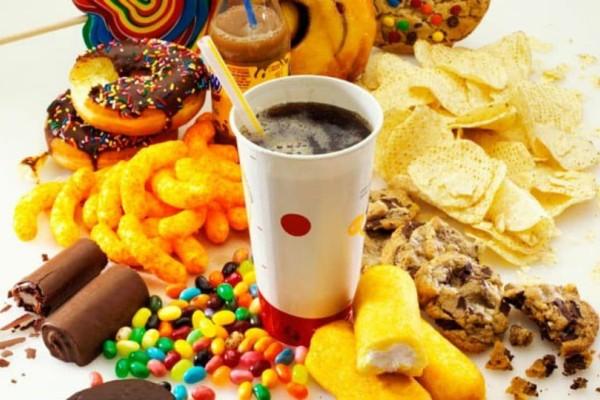 Κόψε τα λιπαρά χωρίς κόπο: 8 tips για εσένα που παιδεύεσαι από τα κιλά σου!