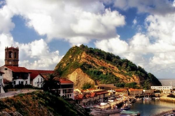 Δύο ελληνικά χωριά ανάμεσα στα 15 καλύτερα της Ευρώπης! Ποια είναι; (photos)