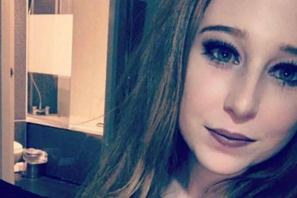 Γυναίκα αράχνη: 19χρονη μαχαίρωσε 5 φορές τον εραστή της ντυμένη κλόουν κατά την διάρκεια του σ*ξ!