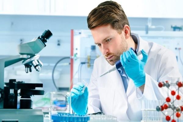 Επιστήμονες δοκιμάζουν γενετικό τεστ σάλιου που θα ανιχνεύει τον καρκίνο του προστάτη!